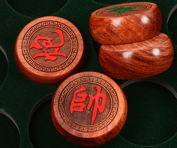 ban-co-tuong-a51-3