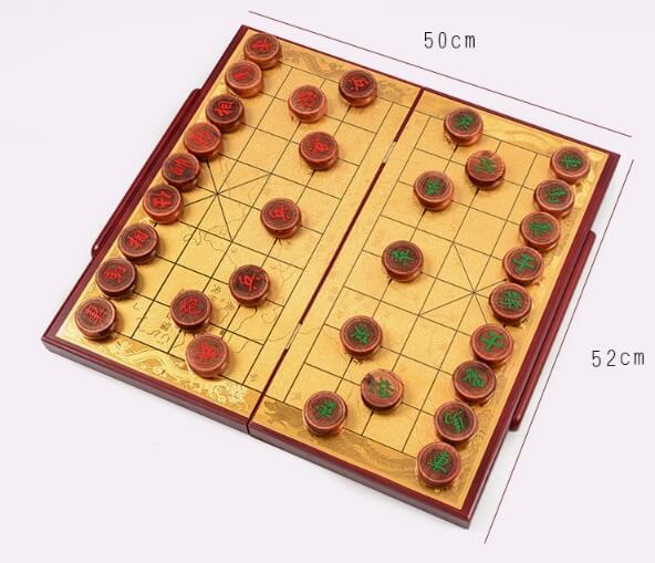 ban-co-tuong-a51-7