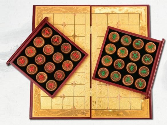 ban-co-tuong-a52-3