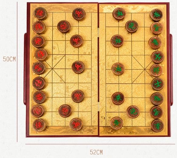 ban-co-tuong-a52-4