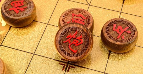 ban-co-tuong-a52-5
