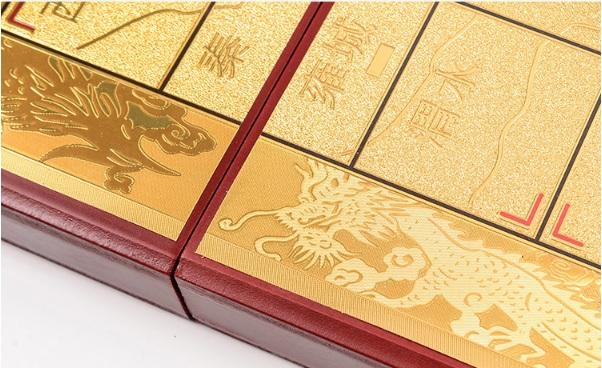 ban-co-tuong-a52-6