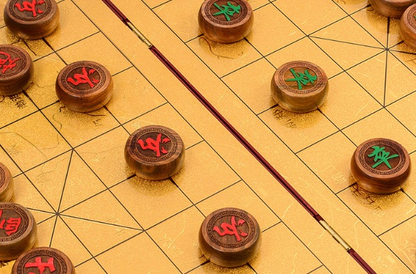 ban-co-tuong-a52-7