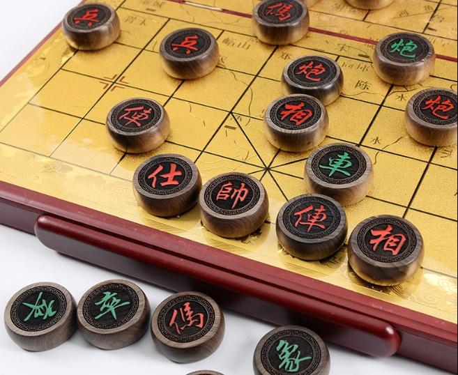ban-co-tuong-a53-2