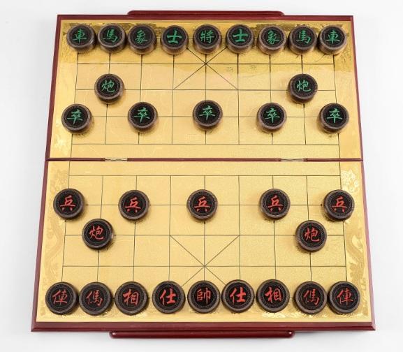 ban-co-tuong-a53-7