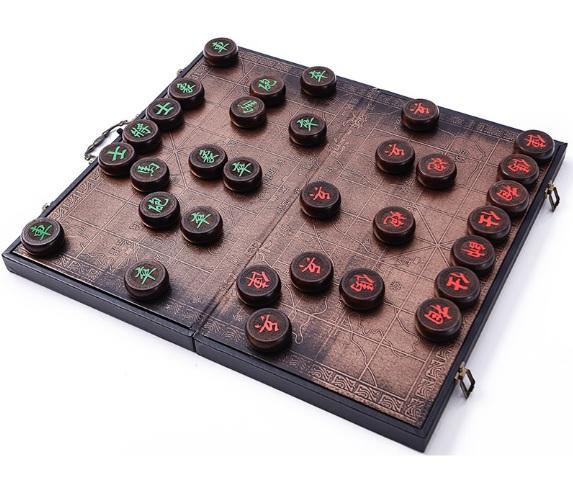 ban-co-tuong-a54-6