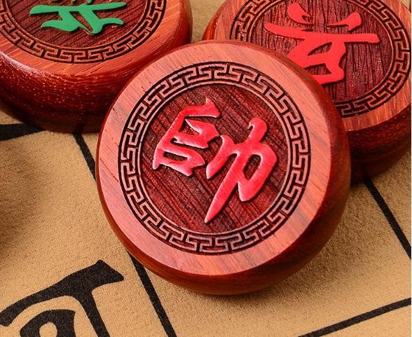 ban-co-tuong-a55-3