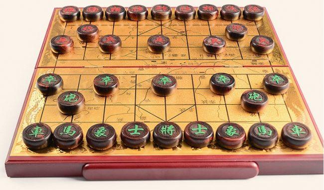 ban-co-tuong-a56