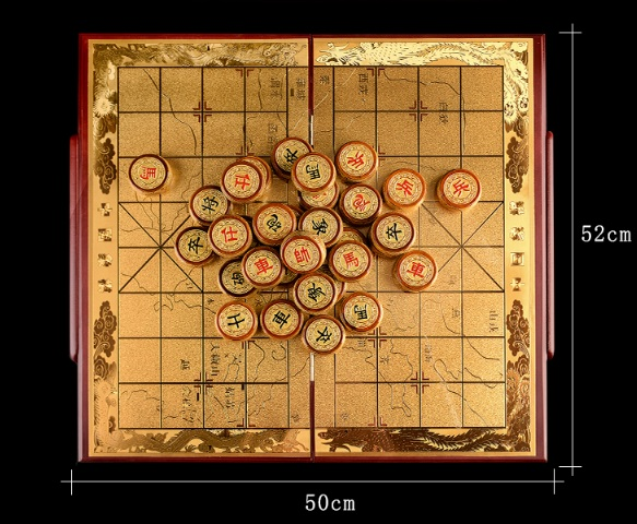 ban-co-tuong-a58-3