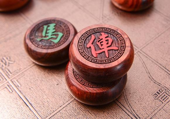 ban-co-tuong-a59-2