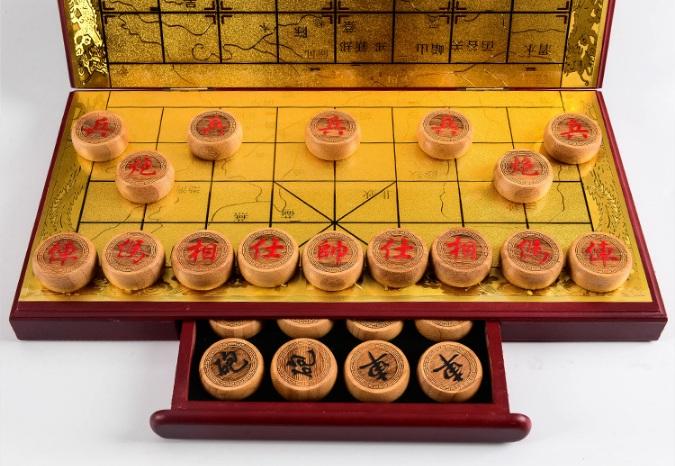 ban-co-tuong-a60-10