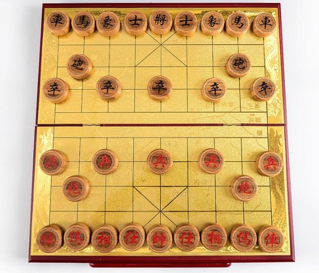 ban-co-tuong-a60-8