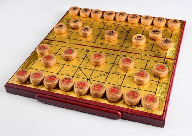 ban-co-tuong-a60-9