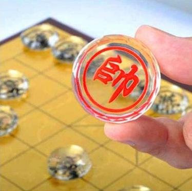 ban-co-tuong-a61-2