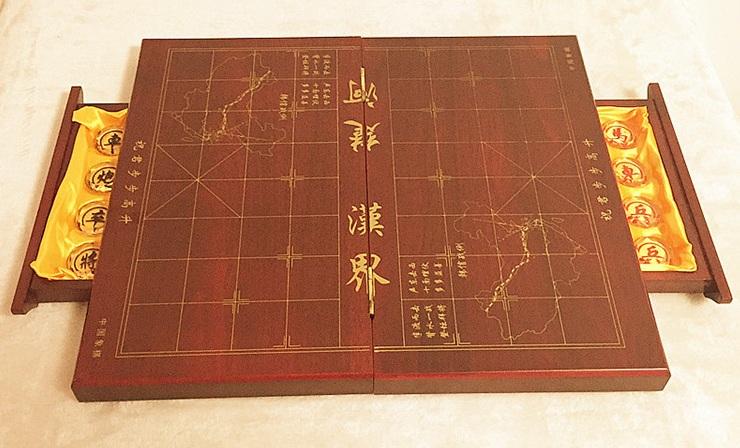 ban-co-tuong-a61-4
