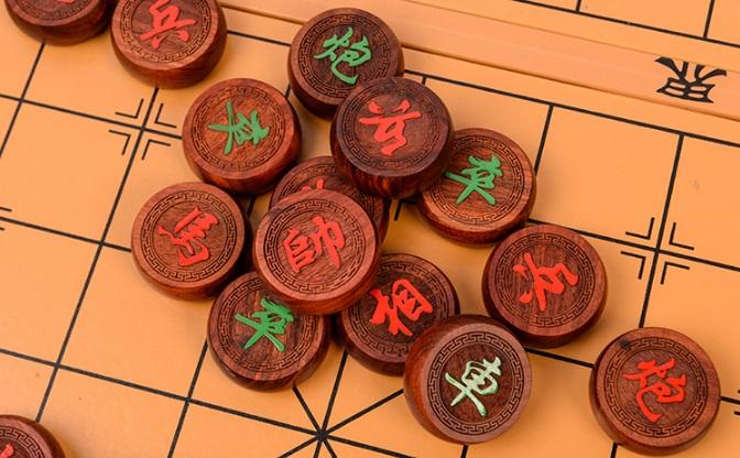 ban-co-tuong-a62-2