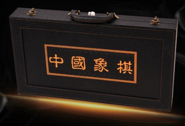 ban-co-tuong-a62-3
