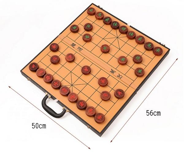 ban-co-tuong-a62-5
