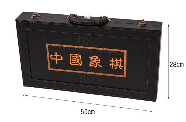 ban-co-tuong-a62-6