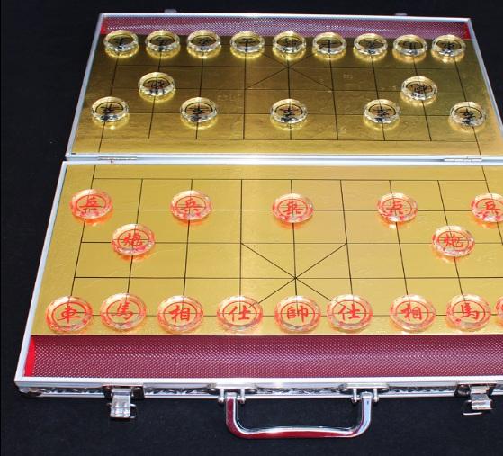 ban-co-tuong-a64