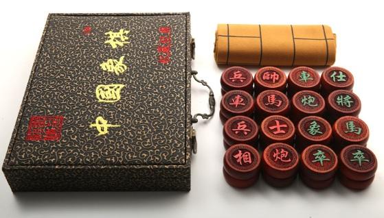 ban-co-tuong-a66-2