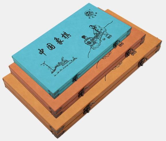 ban-co-tuong-a69-3