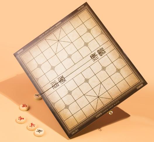 ban-co-tuong-a71-4