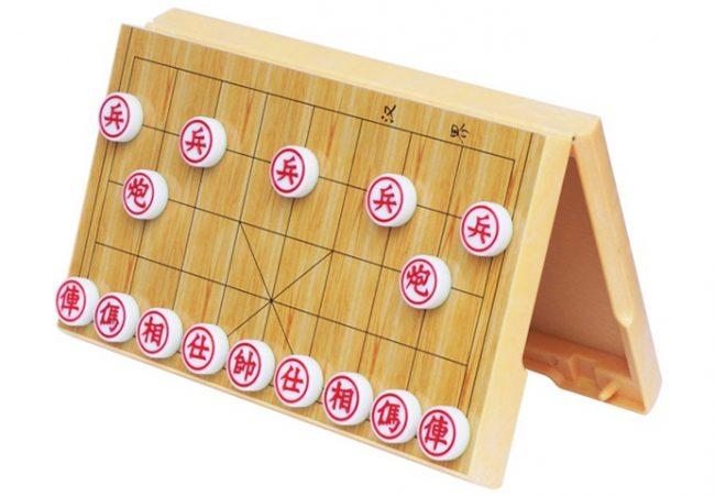 ban-co-tuong-a73-2