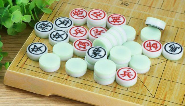 ban-co-tuong-a73-3
