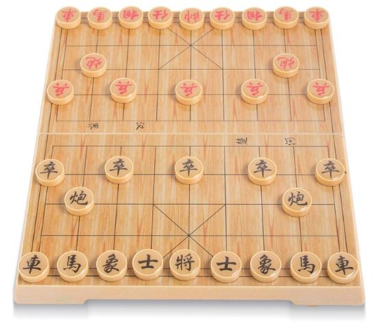 ban-co-tuong-a74